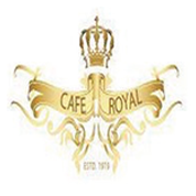 Café Royal Mumbai