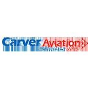 Baramati Flying Club