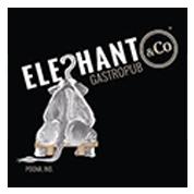 Elefant & Co