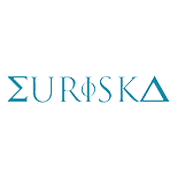 Euriska