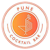 Pune Cocktail Bar