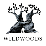 Wildwoods Club