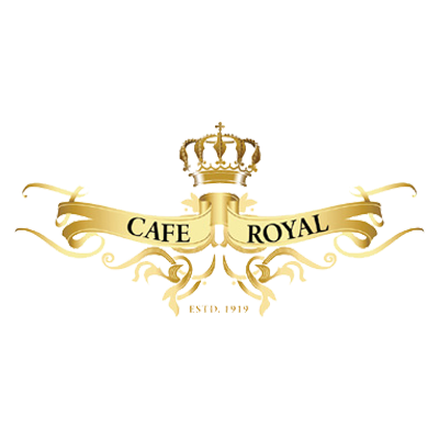 Café Royal Mumbai