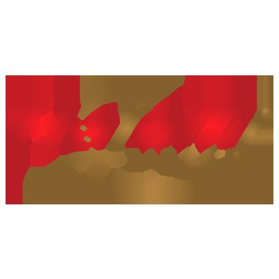 HaloMi Fitness