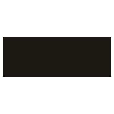 Nawab Asia