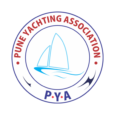 Pune Yachting Association